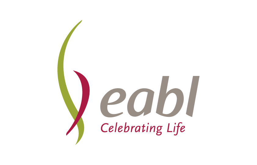 EABL-Corporate-Logo (002).png