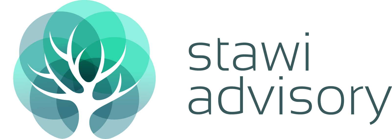 Stawi Advisory Logo PNG(1) (002).PNG