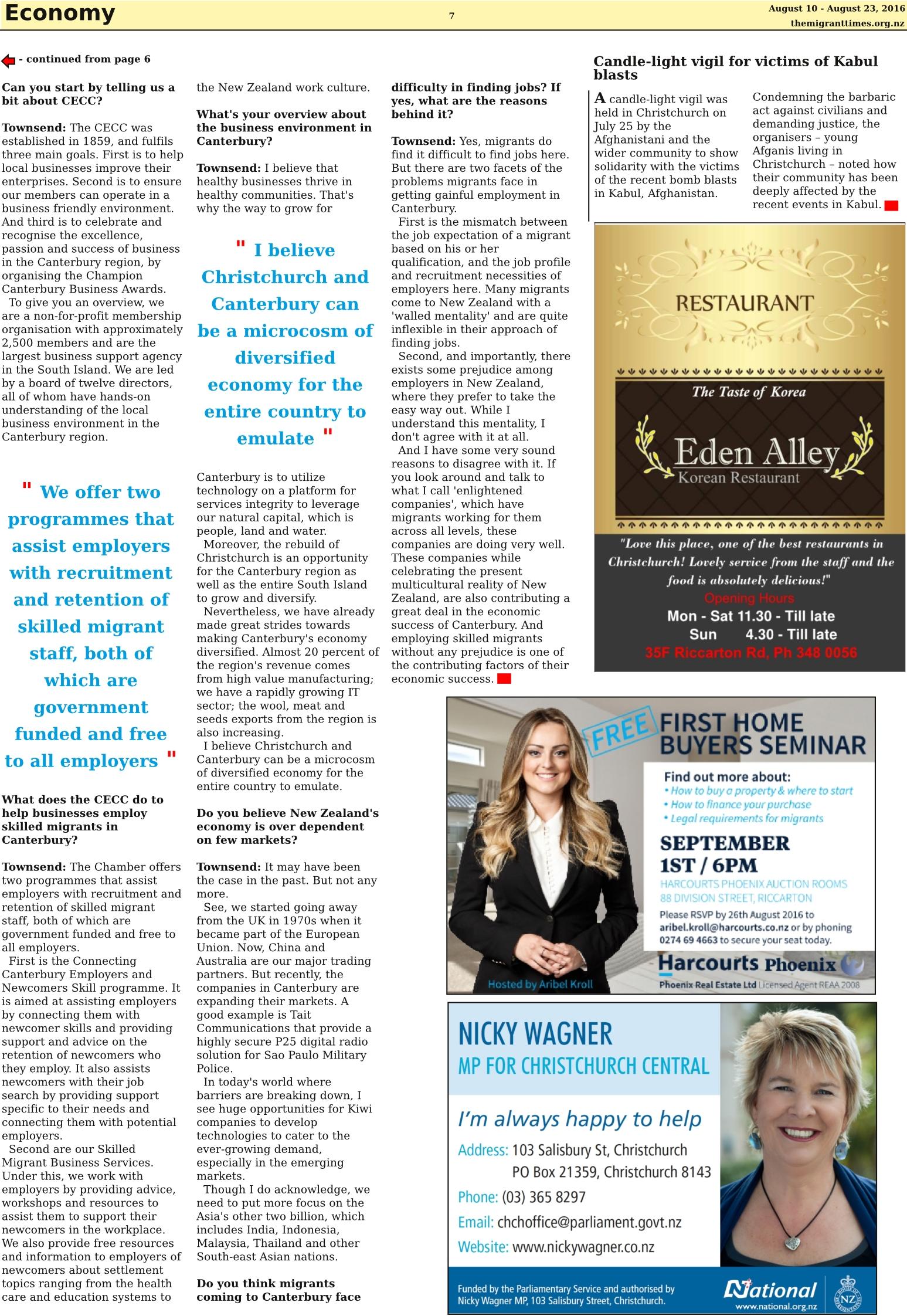 page 7-page001.jpeg