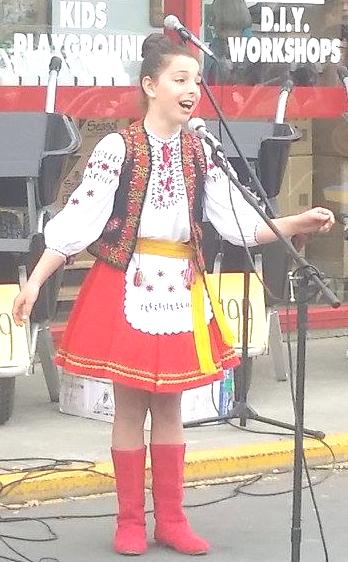 sing girl multi.jpg
