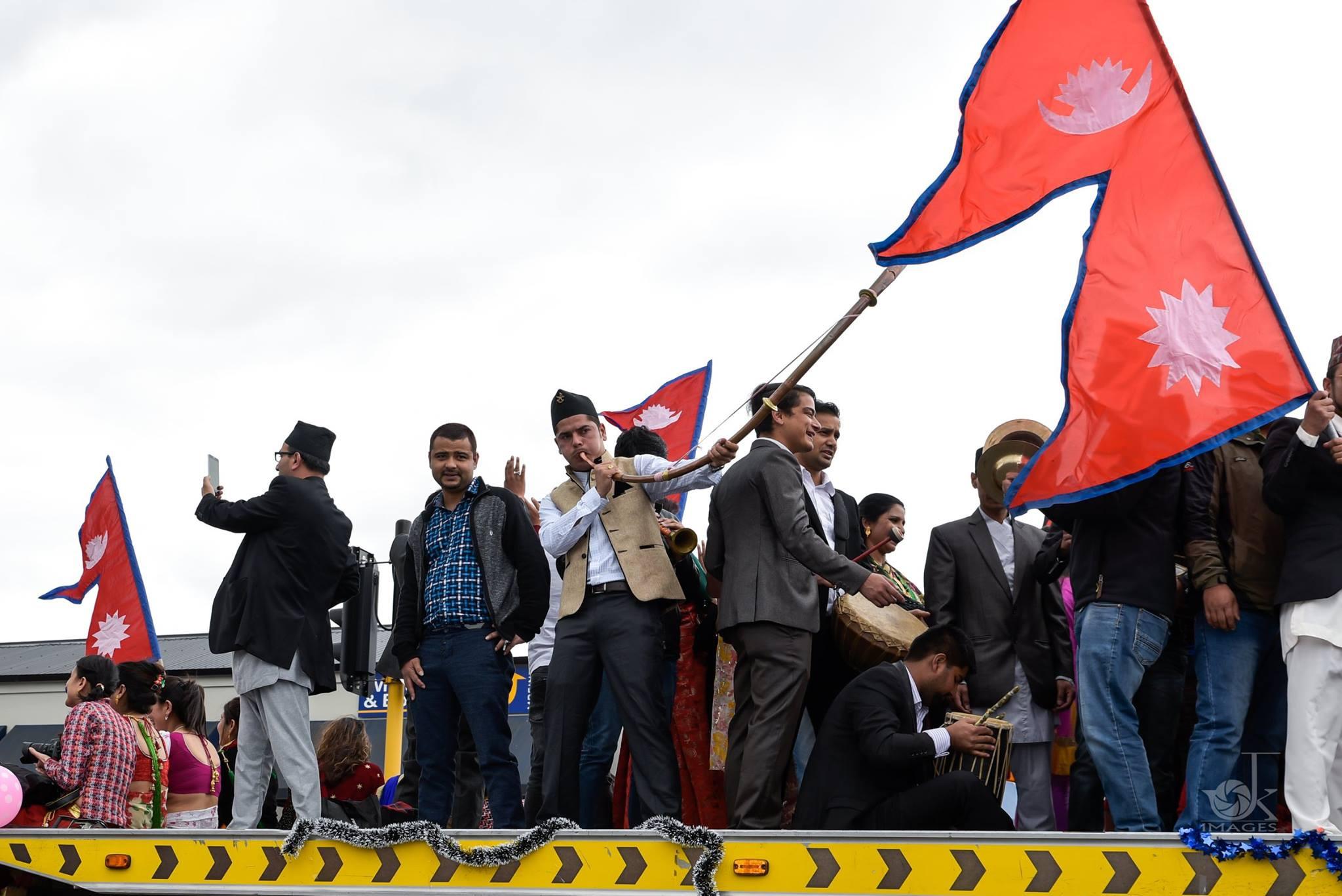 nepalese.jpg