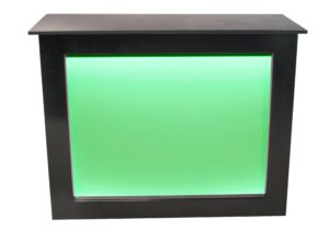 Box-Bar-Unit-1.2-Black-LED--300x221.jpg
