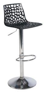 Spider-Cocktail-Chair-Black-151x300.jpg