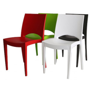 cafe-chairs-8-300x300.jpg