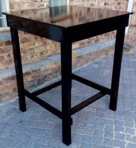Churchhill-Coffee-Table-275x300.jpg