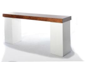 Coctail-Table-2015-300x199.jpg