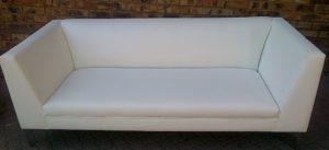 Aida-Couch-White-300x137.jpg