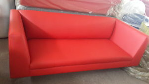 Aida-Couch-Red-300x169.jpg