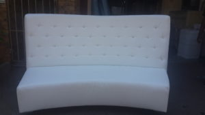 Booth-Couch-300x169.jpg
