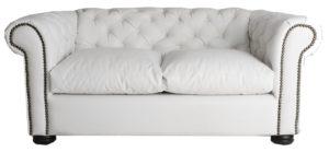 Chesterfield-White-300x139.jpg
