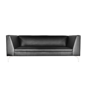 double-seater-couches-1-300x300.png