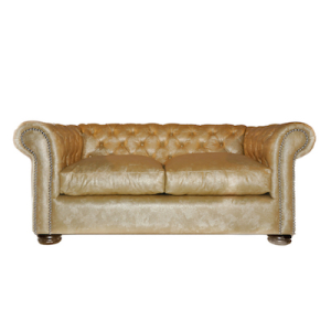 double-seater-couches-3-300x300.png