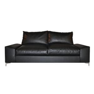 double-seater-couches-5-300x300.png
