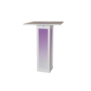 led-furniture-2-300x300.png