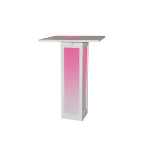 led-furniture-3-300x300.png