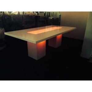 led-furniture-5-300x300.png