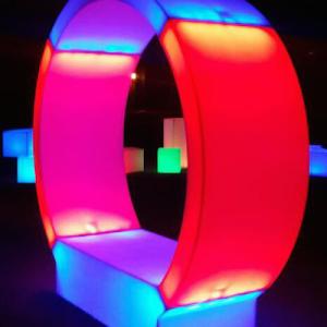 led-furniture-4-300x300.png