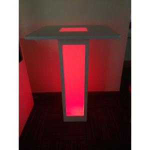 led-furniture-6-300x300.png