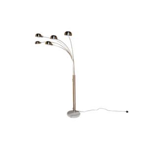 lighting-2-300x300.png