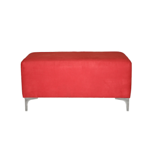 double-seater-ottomans-8-300x300.png