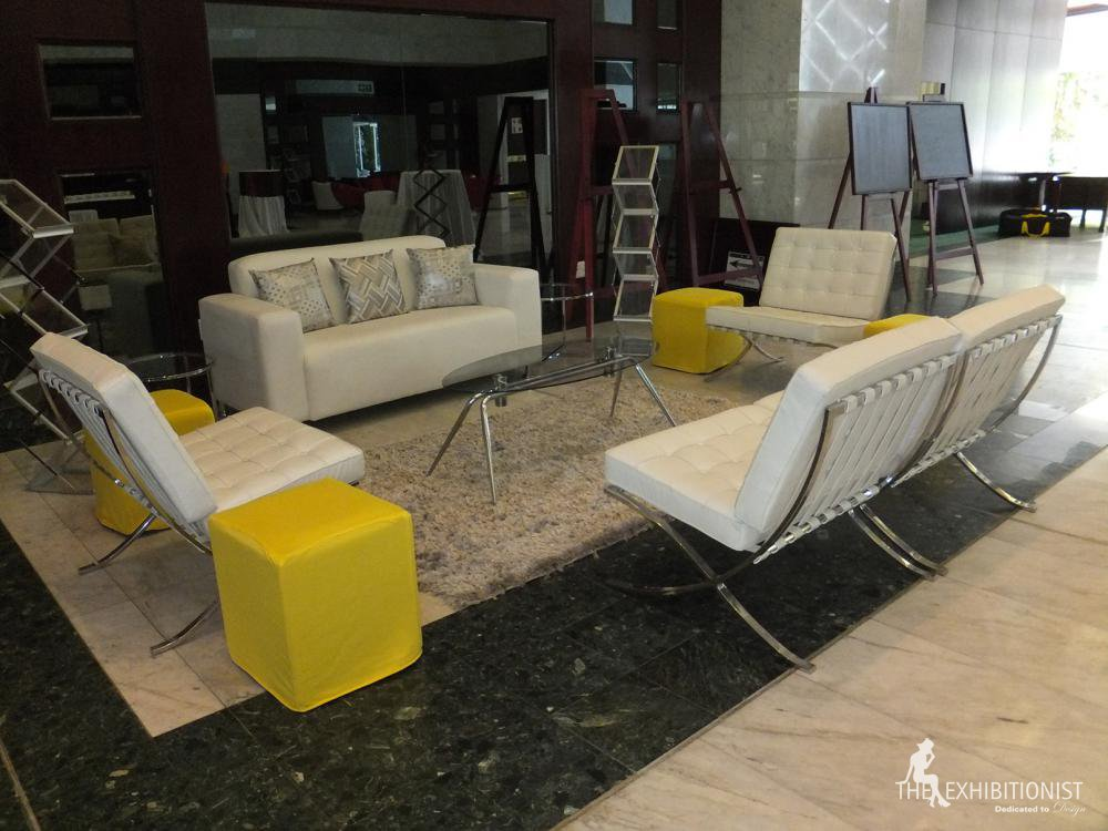 Full_ImgExhibition_Stands_Lounge_3.jpg