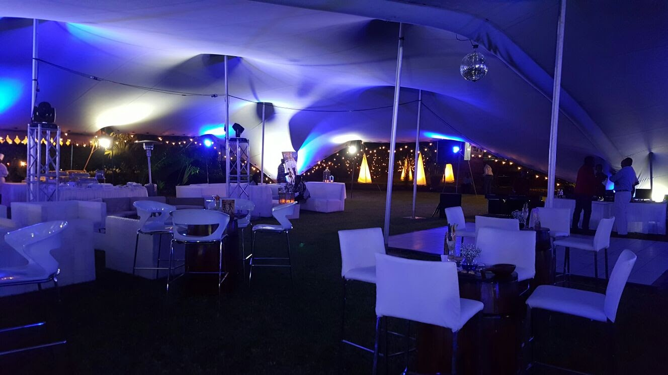 Rosedale-Gardens-Kilimani-corporate-event-venue-2.jpg