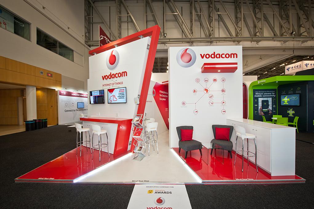 _AFC2491.Vodacom.jpg