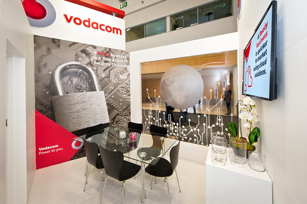 _AFC3097.Vodacom.jpg