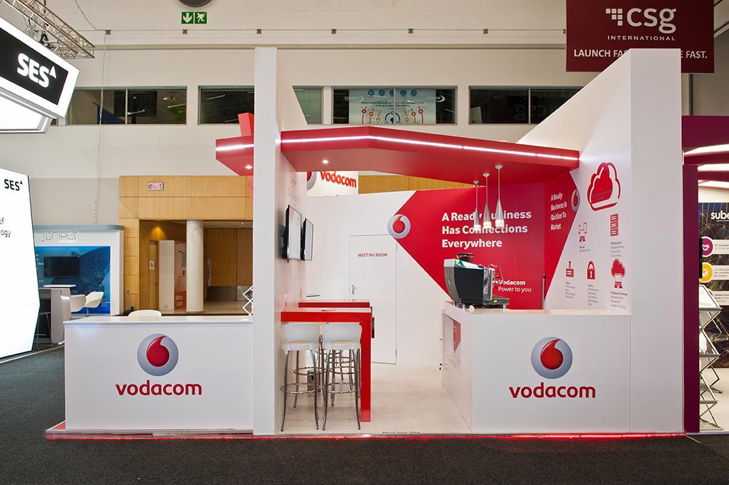 _AFC2496.Vodacom.jpg