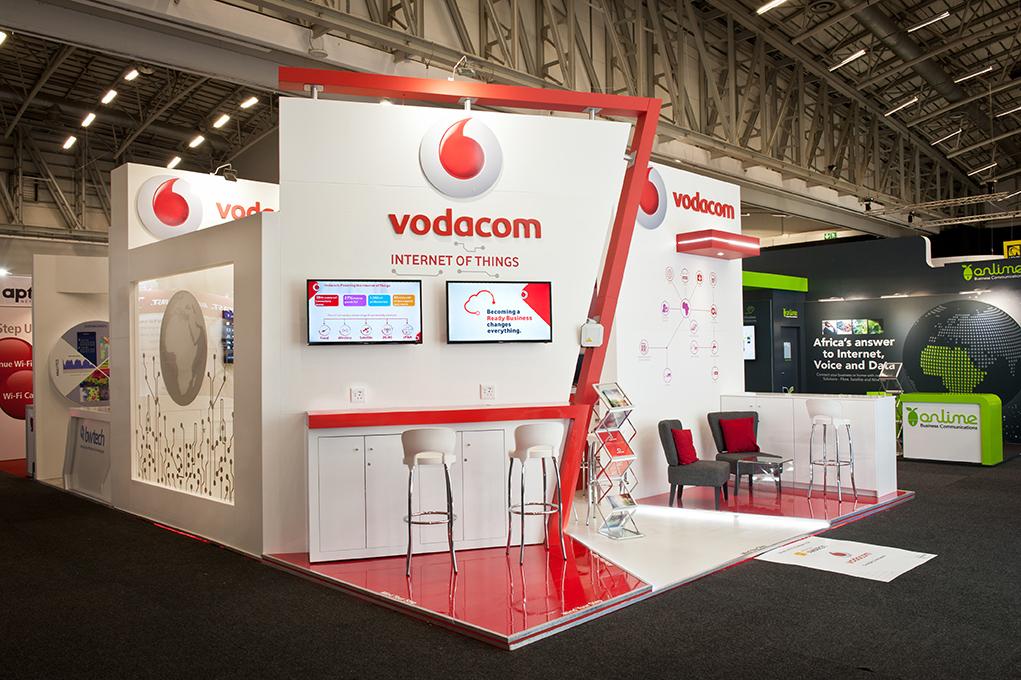 _AFC2495.Vodacom.jpg