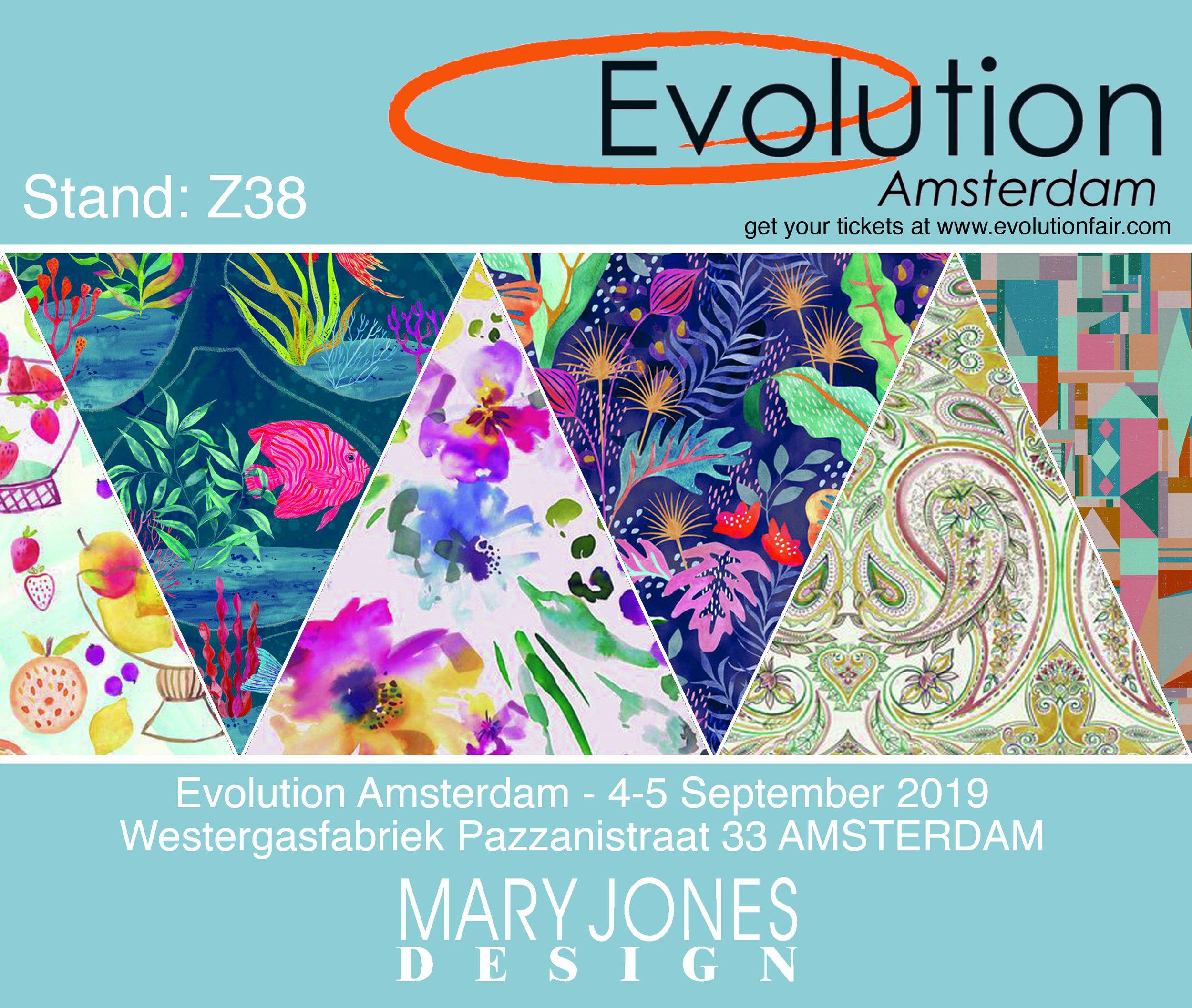 Evolution Invite.jpg