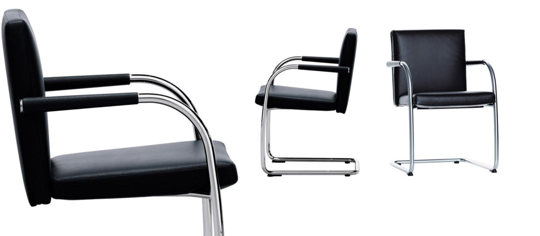 Walter Knoll Bureaustoel.Chairs Click Here Cfb