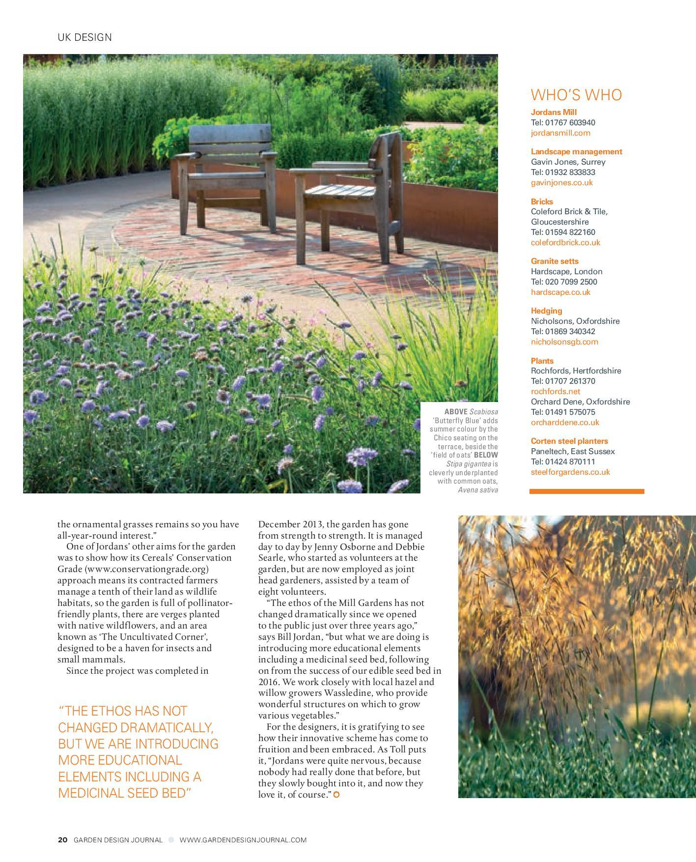 014_020.GDJ179 (1)-page-004.jpg