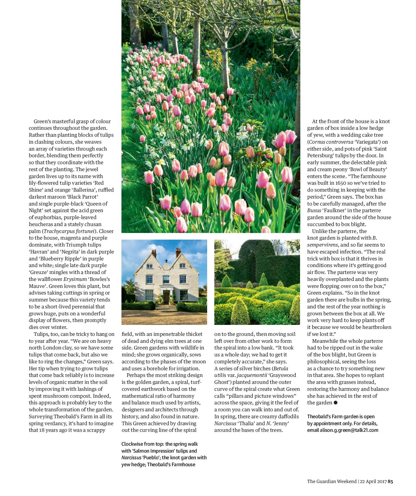 GDN_20170422_null_Weekend Magazine_01_85-page-001.jpg