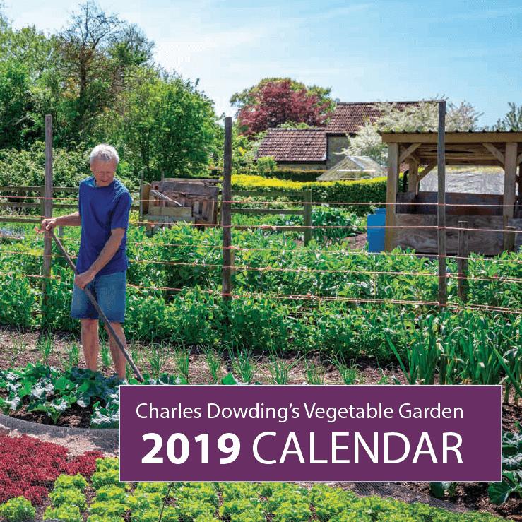 Calendar2019.png