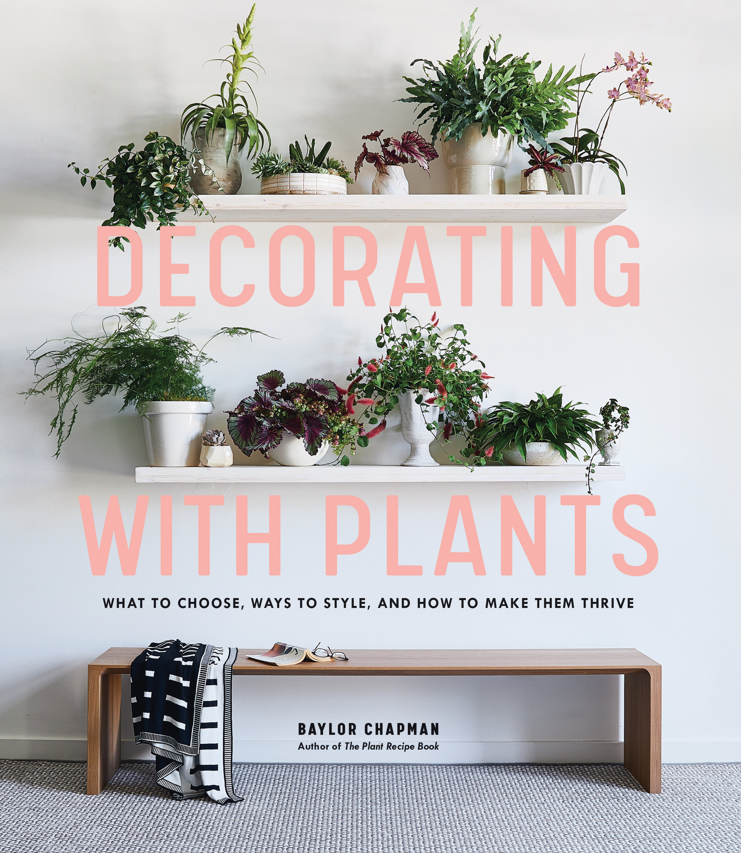 COVER. Decorating with Plants.jpg