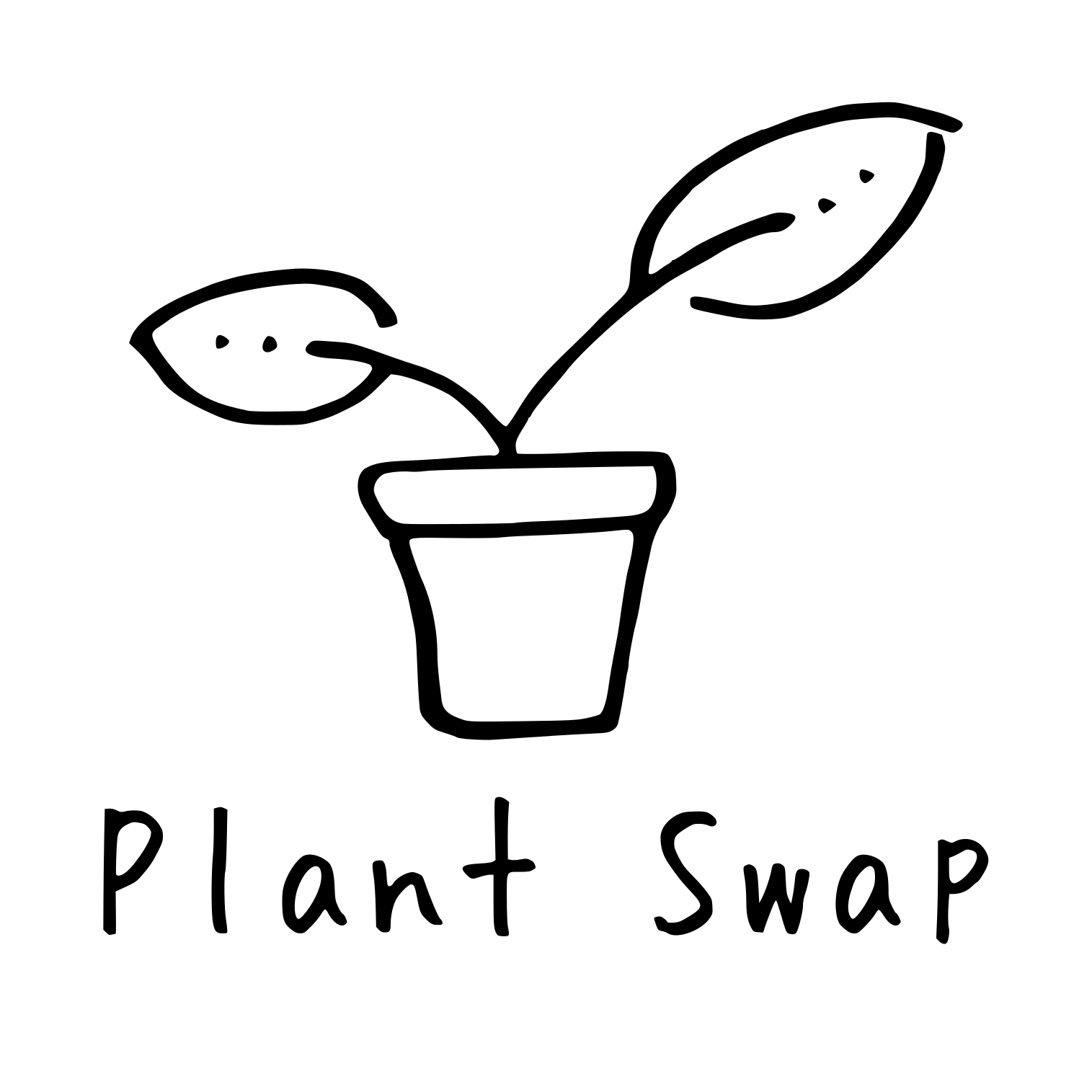 Plantswap_and_logo.png