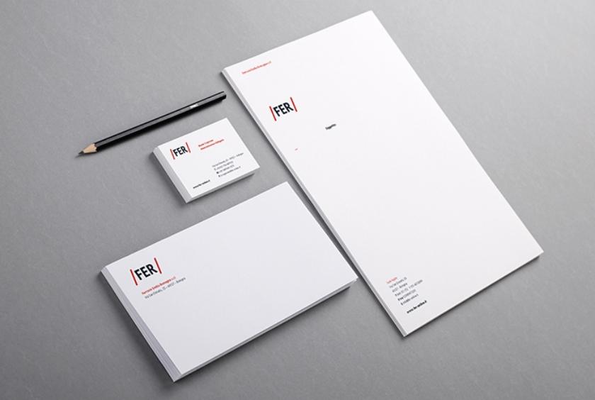 Printed matrials