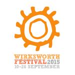 Wirksworth-festival.jpg