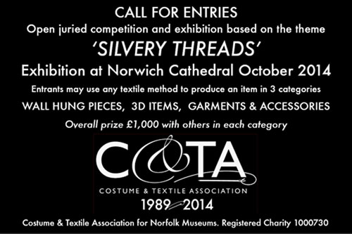 sc-call-for-entries1