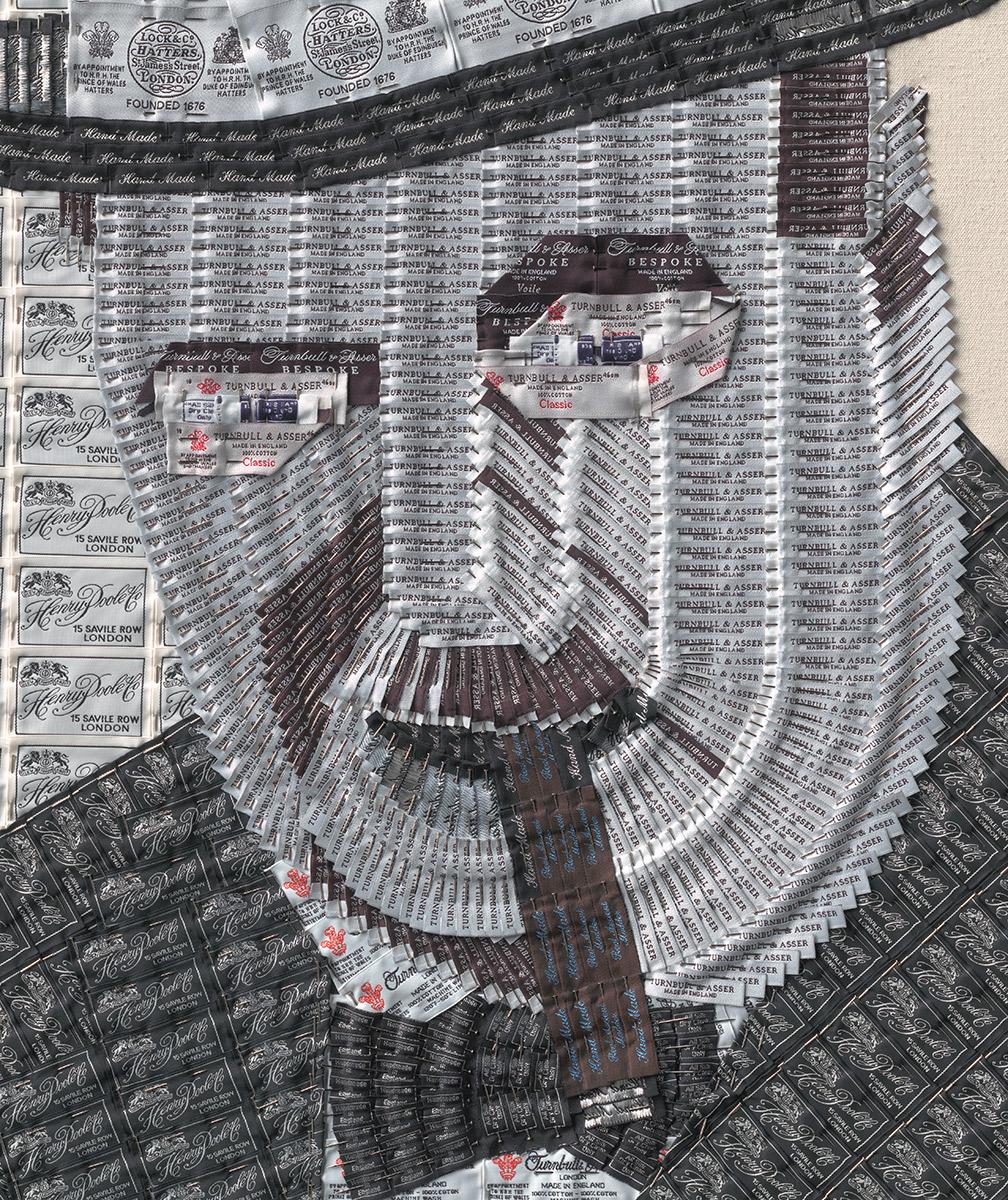 Winston-head.jpg