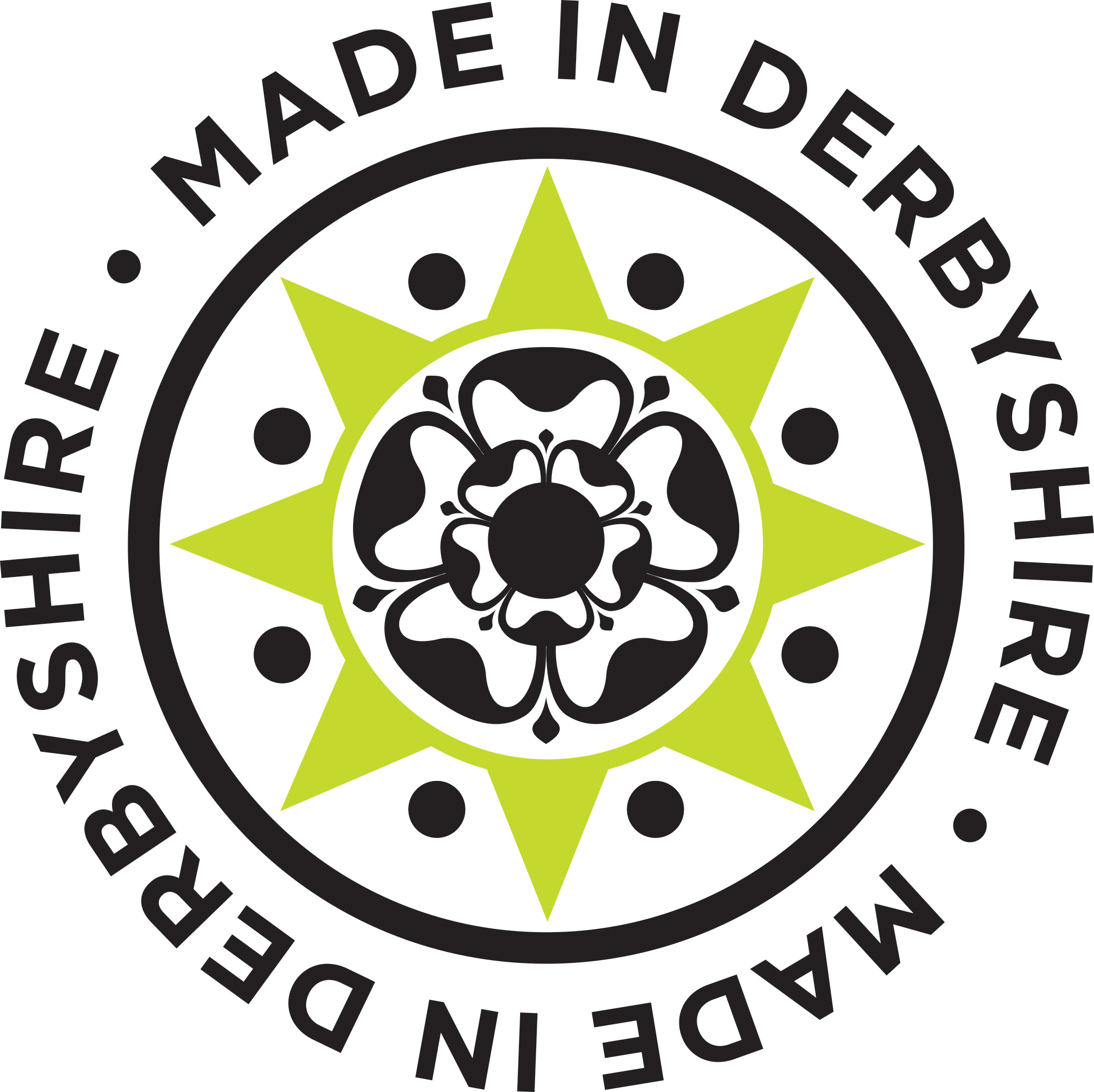 Made_in_Derbyshire_logo.jpg