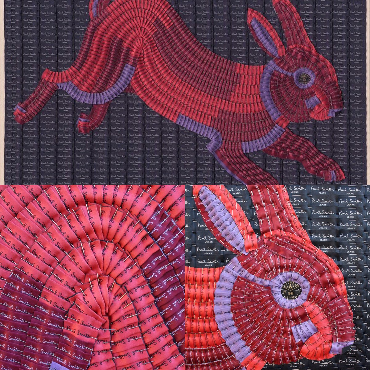 Red Rabbit with Paul Smith .jpg