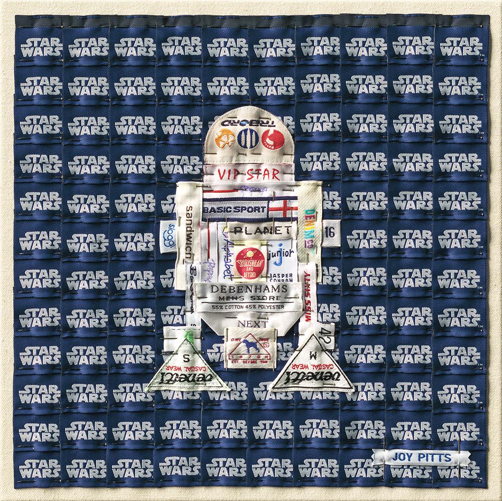 Star-Wars-adj5.jpg
