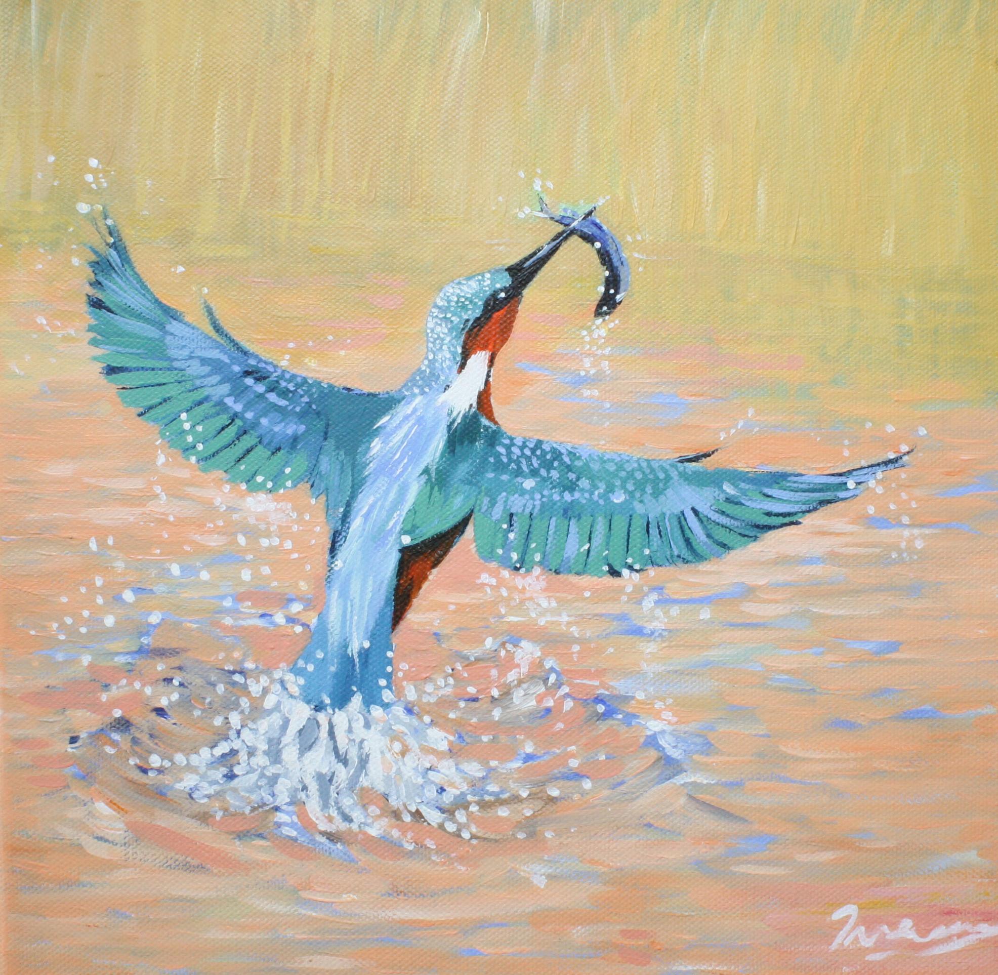 TOBY kingfisher.jpg