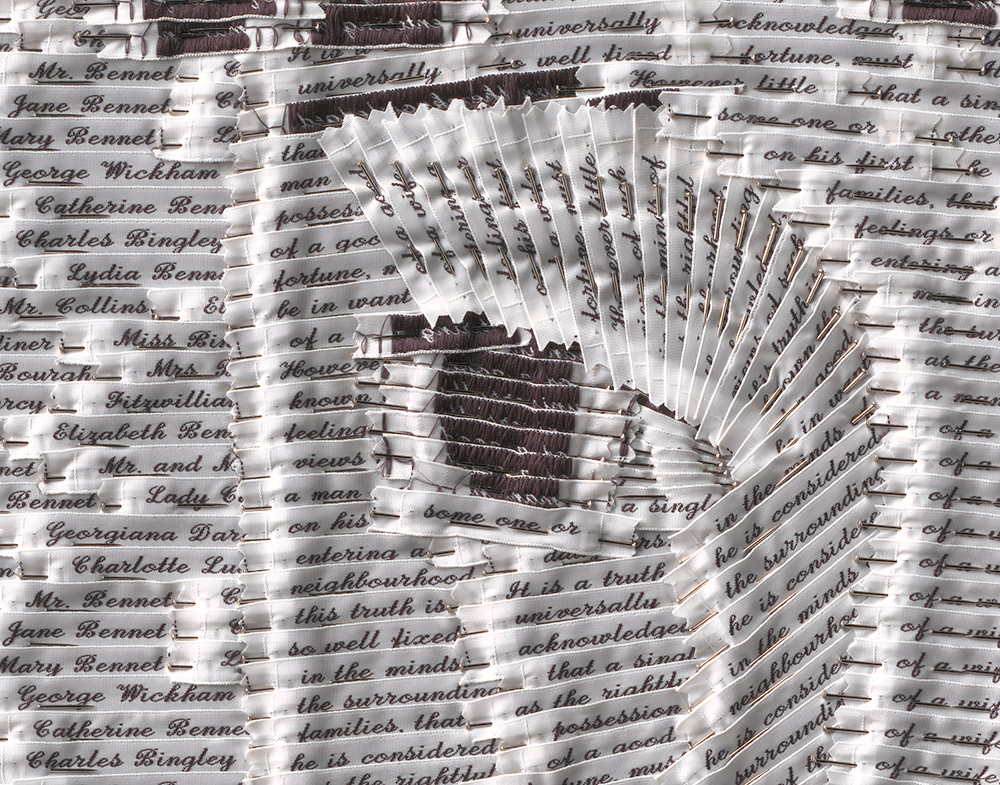 Jane-Austen-eye.jpg