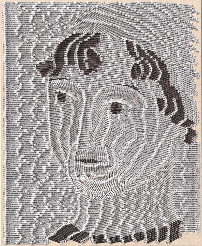JoyPitts_Jane Austen with 5000 cotton tapes jpg..jpg