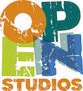 Norfolk & Norwich Open Studios Graphic.jpg