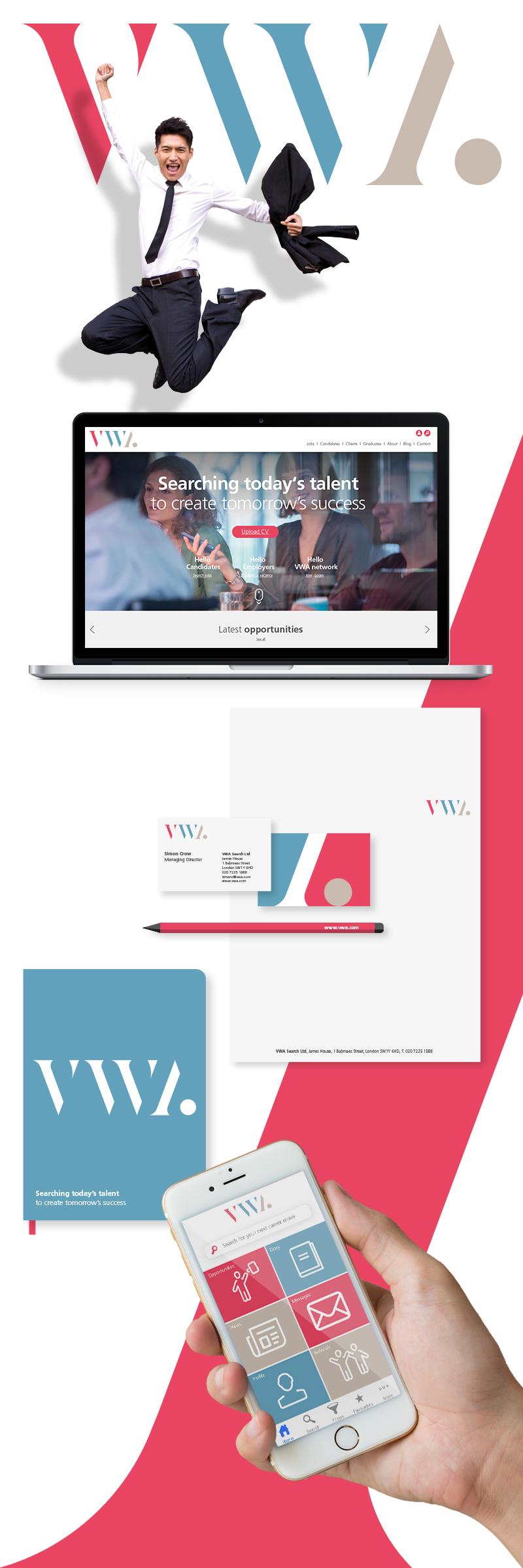 VWA-DM-website-presentation2.jpg