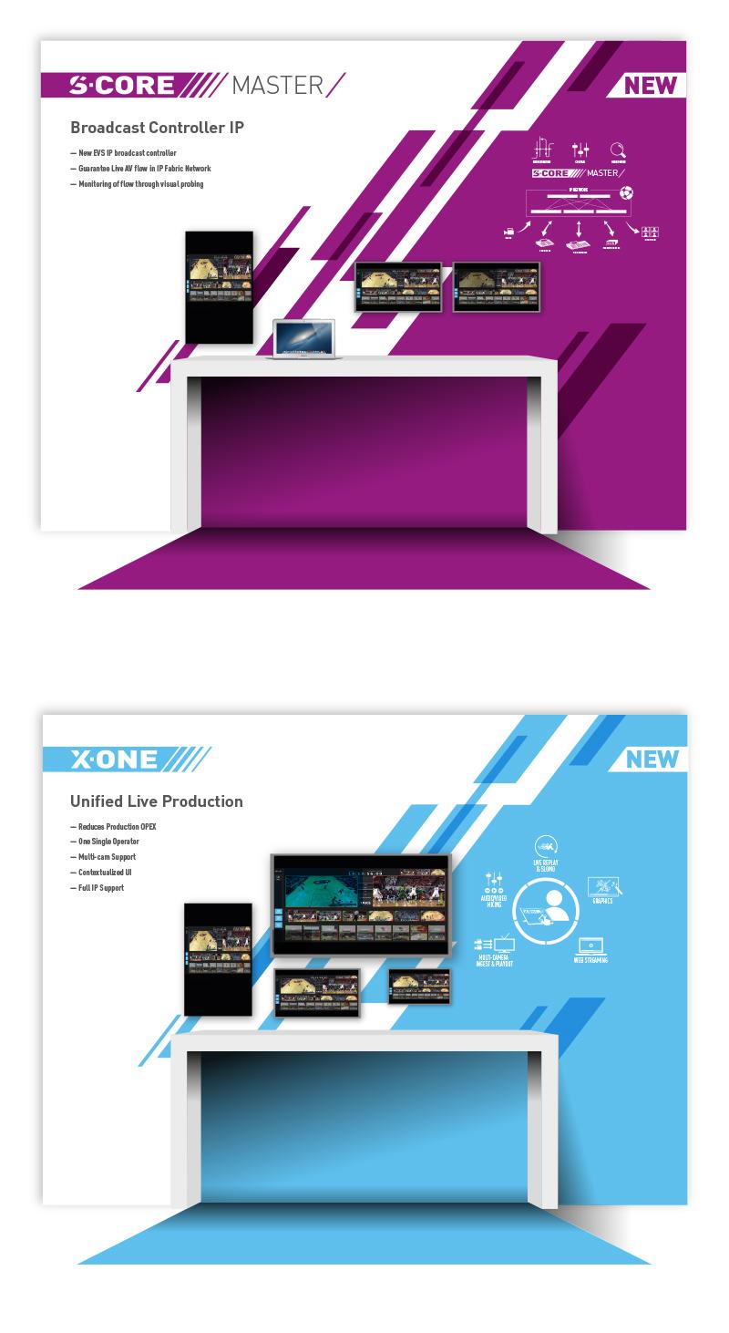 EVS_product_brands.jpg